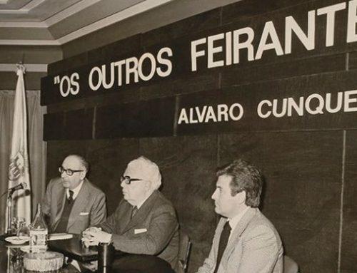 La Casa Museo Álvaro Cunqueiro: una visita obligatoria en Mondoñedo